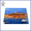 popular landscape fridge magnet