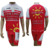 Cycling Wear Bicycle Jersey