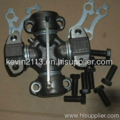 u-joint for Caterpillar, 7J5245