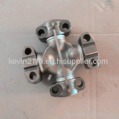 u-joint for Caterpillar, 6H1262
