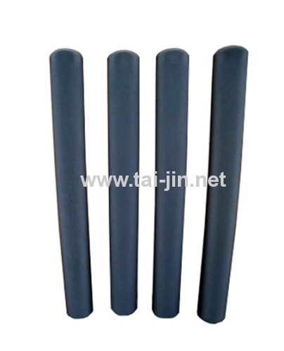 RuO2/IrO2 Coated Titanium Anodes from Xi'an Taijin