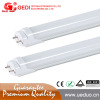 23W 1500mm 2150LM lighting tube brightness T8 LED Tube Light