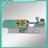 direct clamping High Quality Plastic Injection Moulding Machine