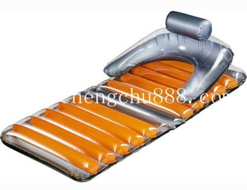 Inflatable Foldable Lounge,Inflatable Mattress