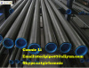 cold drawn steel profiles,cold drawn pipe