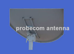 1.5M Rx only antenna