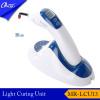 Light Curing Unit