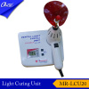 Dental Light Curing Unit