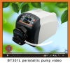 Intellgent Flow Peristaltic Pump