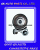 13505-67040 Timing belt Tensioner for Hiace etc.