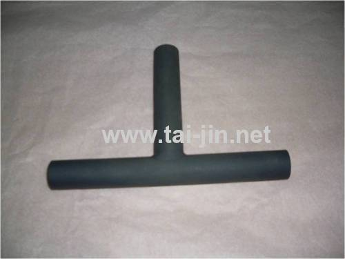 T & V Type MMO Coated Rod Anode from Xi'an Taijin