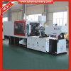 plastic injection molding machine 170ton