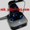 good quality USB HUB H100B 4 Port Usb Hub