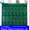 Immerion Gold PCB Board ,Circuit Board