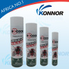 Eco- Friendly Insecticide Spray