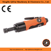 Professional Air Die Grinder tire low speed grinder