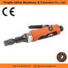 Professional Air Die Grinder 25000rpm 6mm correct 190mm length
