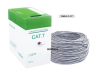 SEMBANX CAT 7 LAN CABLES