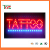 Shenzhen making flashing led pcb board