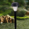 solar energy LED light