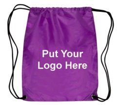 600d nylon fold up nylon shopping bag