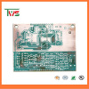 OEM&ODM 4 layer PCB Design