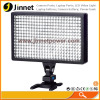 High quality video shooting led light LED-336A for camera DV camcorder