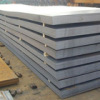 DIN 17100 ST33, ST37-2, ST37-3, ST44-2 low alloy high strength steel plate