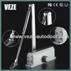 Concealed Door Closer family use