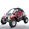 DF500GKE EEC Off Road Go Kart