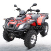 DF650ATV 4*4 EEC All Terrain Vehicles