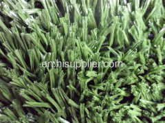 high quality football artificial turf