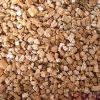 Expanded Vermiculite Powder / Flake