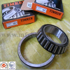 Timken 28995-28921 Tapered Roller Bearings China supplier