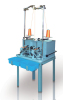 Dongguan Bobbin Winder Machine