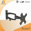 LCD Arm Bracket Mount