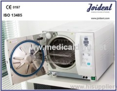 Efficient Sterilization Equipment for Medical Usage