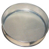 10cm Stainless Steel Test Sifter