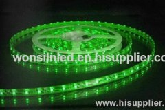 CE/FCC/RoHS/3 years warranty for Bright LED Strip Lights