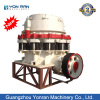 S Series Rock Cone Crusher Mining Machine Manufacturer