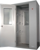 Cleanroom Air shower (FLB-1B)