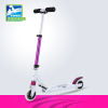 Popular kick scooter for children