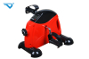 Magic Mini Bike Trainer GF-MB001