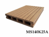 wpc outdoor flooring plank