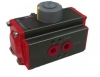 RAT series Pneumatic actuator