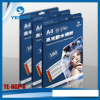 Inkjet glossy photo paper 115gsm-260gsm