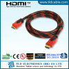 Wholesale HDMI Cables HDMI to HDMI cable
