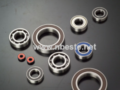 BALL BEARING 16 SERIES 1616