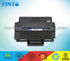 Toner Cartridge Compatible with Samsung MLT-D205L