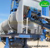 60t/h Mobile Asphalt Mixing Plant with Favorable Price